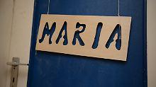 Begleiter kam mit nach Italien: Zurückgekehrte Maria H. revidiert Aussagen