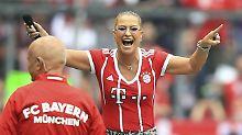 Redelings über die Saison 16/17: Der FC Bayern hat neue Feinde