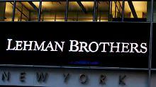 Der Börsen-Tag: Milliarden-Investor: So übersteht man Finanzkrisen