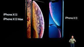 """n-tv Ratgeber: Das ist das """"Schnäppchen""""-iPhone"""