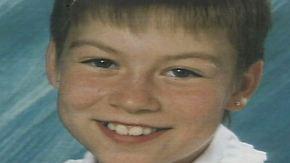 Mord an Ramona: Soko ermittelt Tatverdächtigen nach 22 Jahren