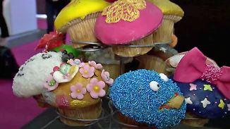Übergewicht und Gesundheitsrisiken: Kinderärzte fordern Zuckersteuer