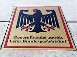 """""""Revolution Chemnitz"""": Polizei hebt rechte Terrorzelle aus"""