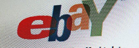 Abwerbung von Top-Verkäufern?: Ebay verklagt Amazon