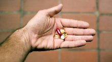 Personalisierte Medizin: Wann Vitamin E wirkt und wann nicht