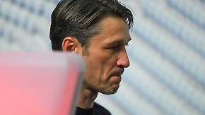 """Rolf Niebuhr zur Krise des FCB: """"Kovac muss ausbaden, was Bayern-Bosse angerichtet haben"""""""