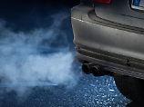 Der Börsen-Tag: Luft wird dicker: Autobauer bei Diesel unter Zugzwang