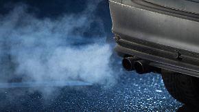 Kompromiss bei Klimazielen für Neuwagen: EU-Staaten einigen sich auf striktere CO2-Grenzwerte