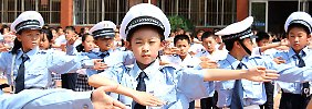 Schattenboxen um CO2-Grenzwerte: Jammert doch in Peking!