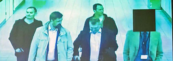 Gift, Cyberattacken, Wahlmanipulation: Russischer Militär-Geheimdienst lenkt Angriffe