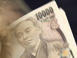 Japan zeigt, wie es geht: Keine Zinsen sind auch eine Lösung