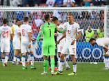 Tschechiens Fußballer haben mit ihrem Sieg im Spiel gegen die Slowakei die Chance auf den Aufstieg in die A-Gruppe der Fußball Nations League gewahrt.