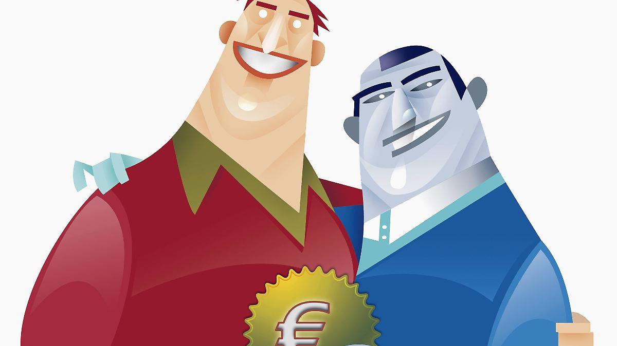 Nachweis-erforderlich-Wie-treibt-man-Schulden-bei-Freunden-ein-