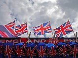Noch immer kein Brexit-Deal: Wirtschaft reißt langsam der Geduldsfaden