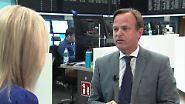 US-Berichtssaison: Neuer Schwung für US-Aktien?