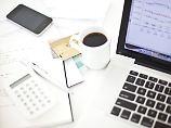 Finanztest checkt Sicherheit: Die besten TAN-Verfahren fürs Onlinebanking