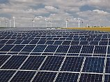 Laut Studie ausreichend Platz: Bundesweite Ökostrom-Versorgung möglich