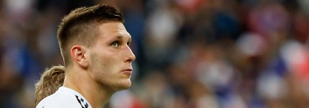 """""""Thriller"""" in der Nations League: Was ein Abstieg für die DFB-Elf bedeutet"""
