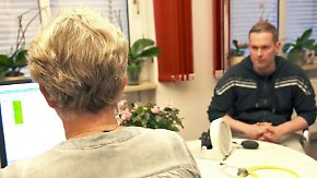 """Medikamente ohne Umwege: Hausärzte wollen """"Apotheken-Monopol"""" brechen"""