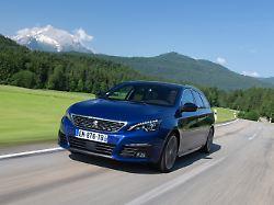 Nichts unter Euro 6d-temp: VCD-Umweltliste empfiehlt auch Diesel