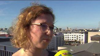"""Schütze zu Cyberangriffen auf Deutschland: """"Motivation ist, Vertrauen in Wahlen zu schwächen"""""""