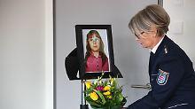 Mordprozess in Gera: Täter steht nach 27 Jahren vor Gericht