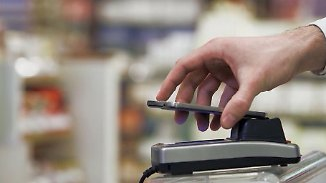 n-tv Ratgeber: Wie sicher ist Mobile Payment?