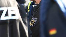 Kooperation mit Saudi-Arabien: Deutsche Polizisten bleiben vorerst in Riad