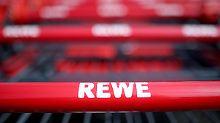 Bayern, Hessen, Rheinland-Pfalz: Pizzen aus Rewe-Märkten zurückgerufen