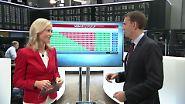 Tradingstrategie: Börseneinstieg besser nicht zur Monatsmitte