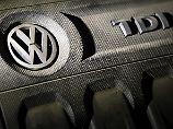 Urteil zu Golf mit Betrugsdiesel: VW gegen Rücknahme zum Neupreis