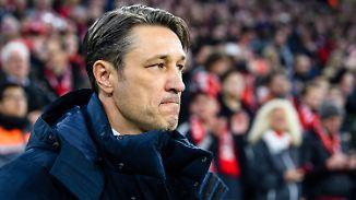 """Philipp Köster zum Bundesliga-Topduell: """"FC Bayern wird BVB nicht widerstehen können"""""""