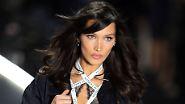 """""""Victoria's Secret"""" in New York: Die himmlische Nacht der Engel"""