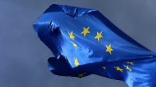 Rom bleibt bisher stur: Haushaltsstreit mit Italien: EU-Frist läuft ab