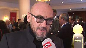 """Investor Jochen Schweizer im Interview: """"Macht diesen ersten entscheidenden Schritt!"""""""
