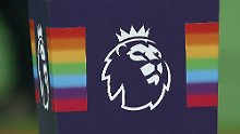 Fußball: Premier League