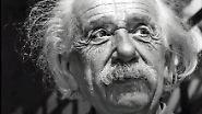 Düsterer Brief versteigert: Einstein sah Antisemitismus schon lange vor NS