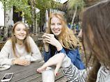"""Wörterlisten, die Spaß machen: """"Jugendsprache ist nicht Entweder-oder"""""""