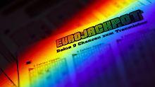 Millionengewinn in fünf Ländern: Zwei Deutsche knacken Eurojackpot