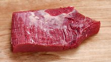 Aus Zellkulturen gezüchtet: USA ebnen Laborfleisch den Weg