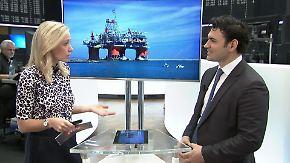 n-tv Zertifikate: Warum der Ölpreis wieder steigen wird