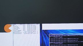 n-tv Ratgeber: Harmlose Webseiten werden zu Malware-Schleudern