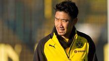 Der Sport-Tag: VfB Stuttgart soll zwei BVB-Spieler umwerben