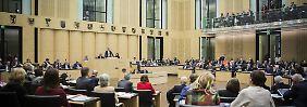 Länder fürchten um Finanzhoheit: Widerstand gegen Digitalpakt wächst