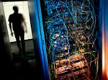 Studie warnt den Mittelstand: Spionage betrifft nicht nur große Konzerne