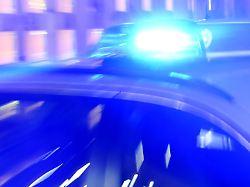 Messerattacken in Nürnberg: Drei Frauen schwer verletzt im Krankenhaus