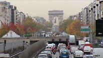 EuGH kippt Kommissions-Grenzwerte: Kommen jetzt Fahrverbote auch für Euro-6-Diesel?