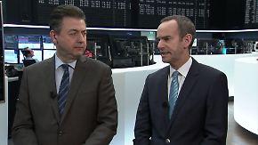 Anlagestrategie: Warum 2019 wieder ein gutes Börsenjahr wird