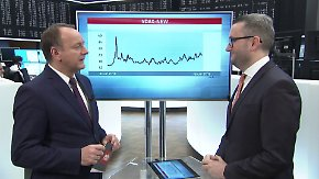 n-tv Zertifikate: Sind die fetten Börsenjahre vorbei?