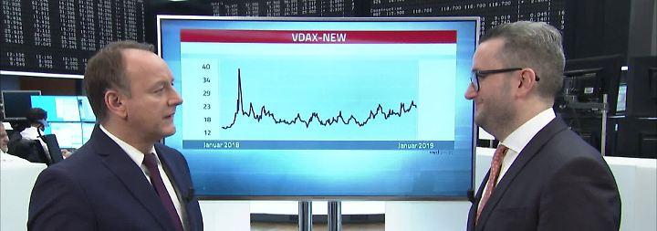 ntv Zertifikate: Sind die fetten Börsenjahre vorbei?